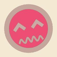 transistor28