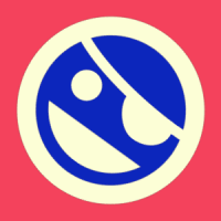 Rohit_Tarpara