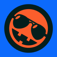 spacemandrew