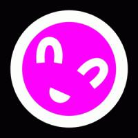 Trimukti