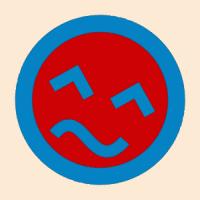 sjd16b