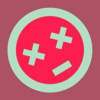 SolusVM OpenVZ Backup — LowEndTalk