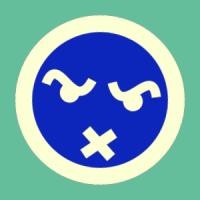 a.lemma4