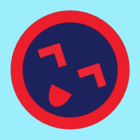 jamesbondmi6