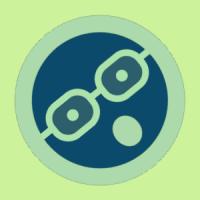 mitamura