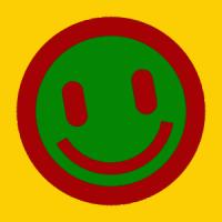 jamisbabyj