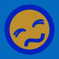 2003ava