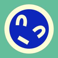19099113254