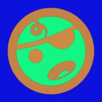 RHawk555