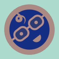 onedosfan