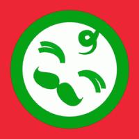 rekzkarz.com