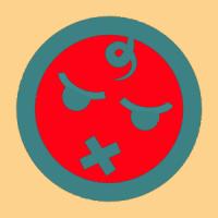 yorokobitoai