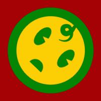 jinok