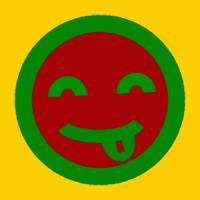 taimoor