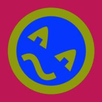 jeremyholly