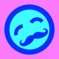 hawaii101