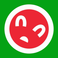 vladaF