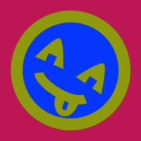 bgiovanoli
