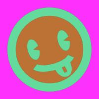 khorton