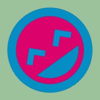 stephaniekorcsog