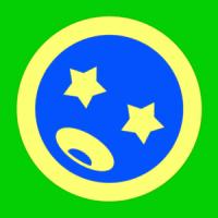 papajan