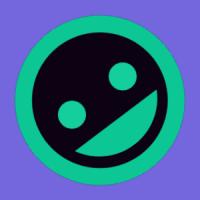 Xamarin Android Httpclient
