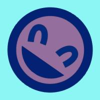dwtbf