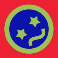 ddembinska