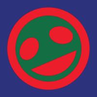kendonovan