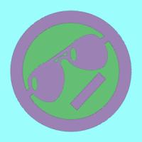 madashell1