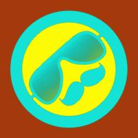 vltron