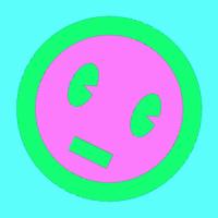 nogm1