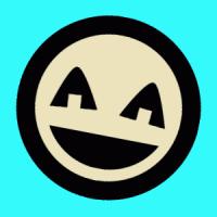 maia_03