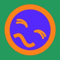 sarahybrid