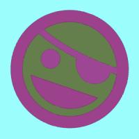 rsinghania