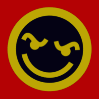 NelumPerera