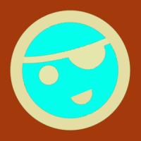 bmaul_moog