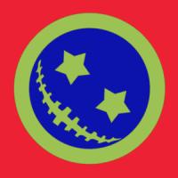 asdf1