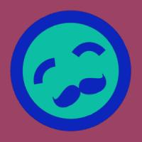 rupeshsingh