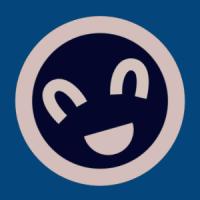 lbjunior