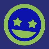 sighberlass