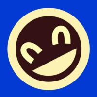stewdaddy