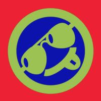 kcidcampers