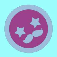 Magalu (DE1)