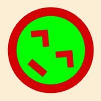 tem3691