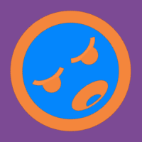 oceano4