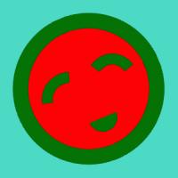 kbarron1