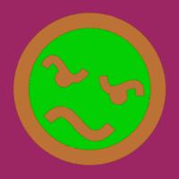 nolen01