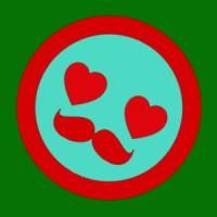badgurlcaspa