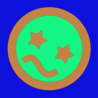 rnrmountains